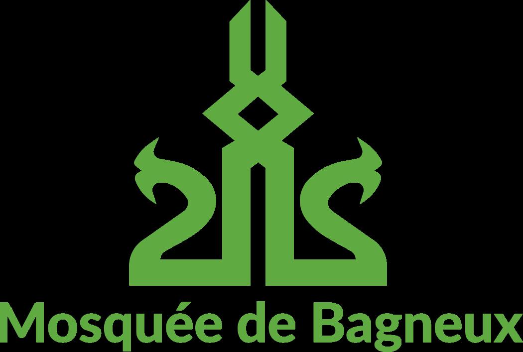 Mosquée de Bagneux